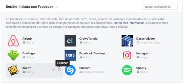 facebook-sexo-opuesto-3