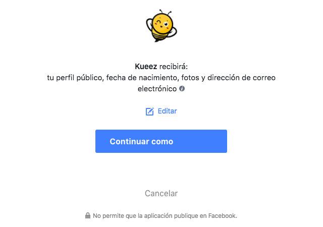 facebook-sexo-opuesto-datos