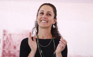 claudia-sheinbaum-primer-debate-chilango