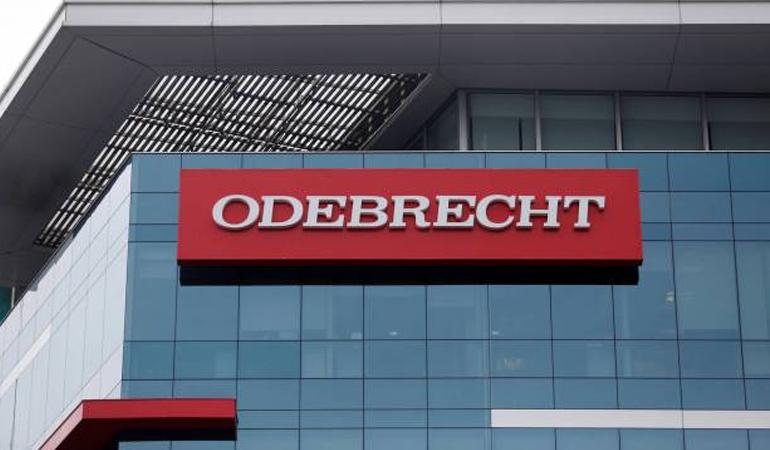 Tras cambios, Odebrecht tiene mayoría de consejeros independientes