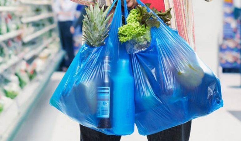 Sinaloa se prepara para decirle adiós a las bolsas de plástico