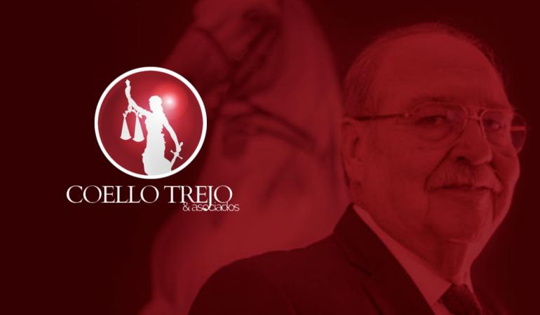 Coello Trejo y Asociados; comunicado de prensa.