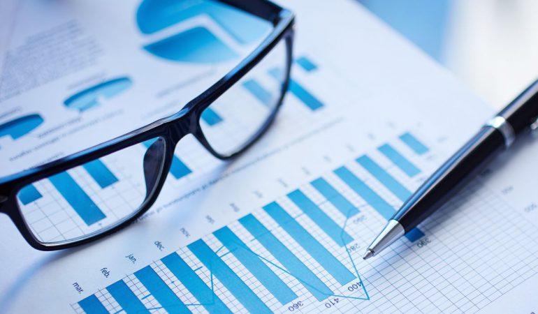 ¿Malas finanzas en tu empresa? Eliminalas con estos 5 consejos