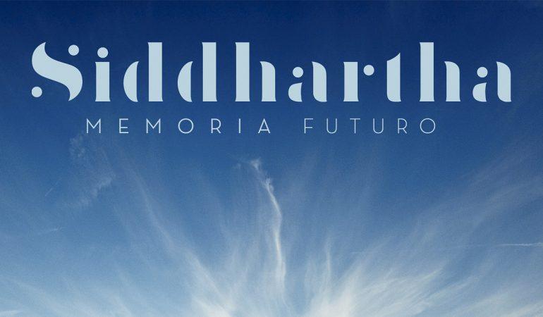 Siddartha presenta «Un Respiro» a través de Drive To Fun