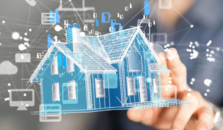 Cómo influye la tecnología en el hogar